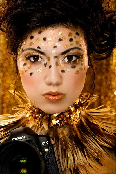 Fashion Photography on Stephen Eastwood Beauty And Fashion Photographer   Q A